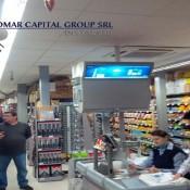 admarinstal Carrefour Market Alba Iulia, Ploiesti si Timisoara p3