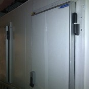admarinstal Carrefour Market camere frigorifice p1