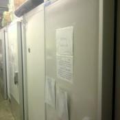 admarinstal Carrefour Market camere frigorifice p3