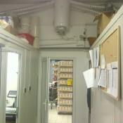admarinstal Carrefour Market camere frigorifice p4