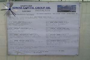 admarinstal Terminal TIRIAC AIR p2