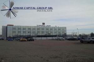admarinstal Terminal TIRIAC AIR p3