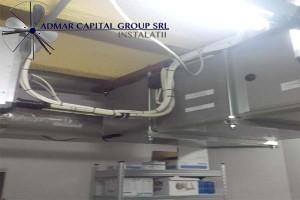admarinstal spitalul ponderas p4